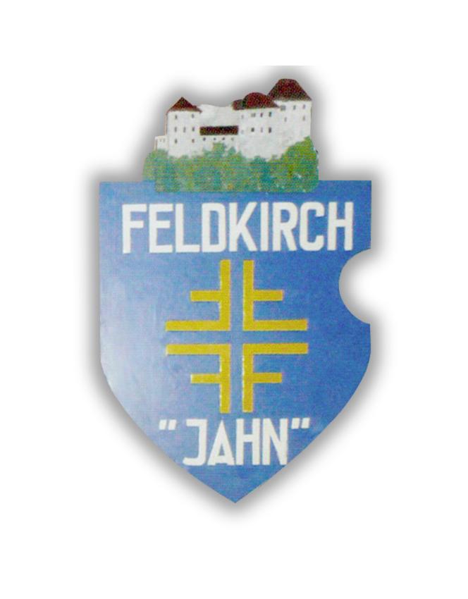 Turnerschaft Jahn Feldkirch